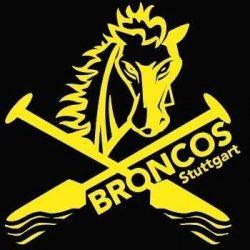 Stuttgart Broncos